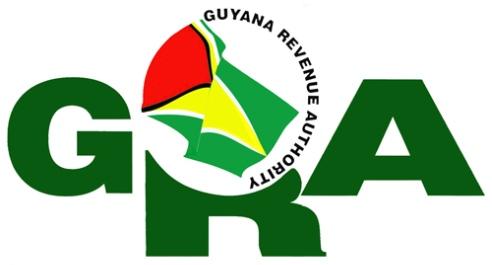 Guyana Revenue Authority